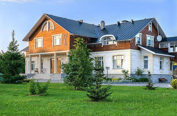 картинки гостевые дома